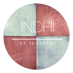 INDHI